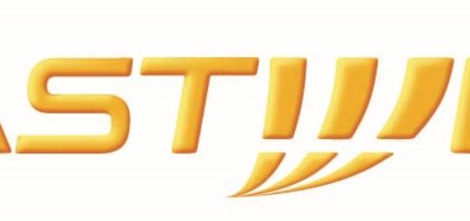 fastweb offerte adsl