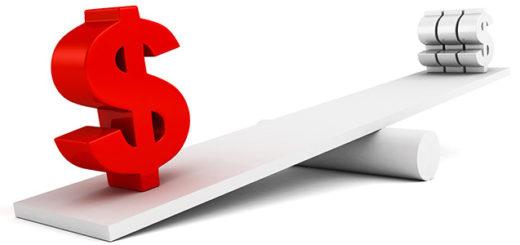 leva-finanziaria-cos'è