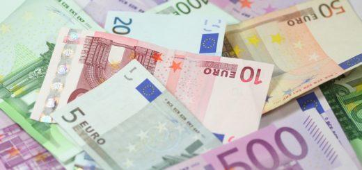 prestiti ex inpdap per dipendenti