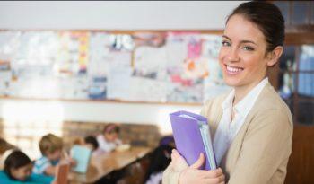 prestito inpdap per insegnanti