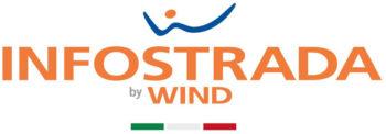 wind infostrada offerte adsl