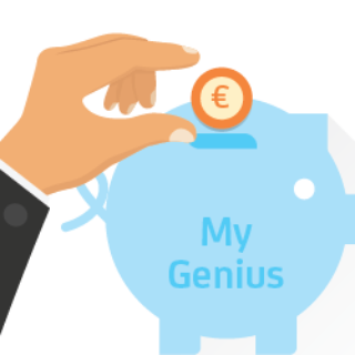 conto corrente Unicredit My Genius