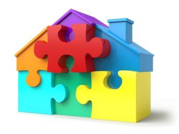 Assicurazione casa come viene definito il capitale - Assicurazione sulla casa e obbligatoria ...