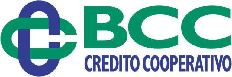 Carte prepagate ricaricabili bcc for Banche di credito cooperativo