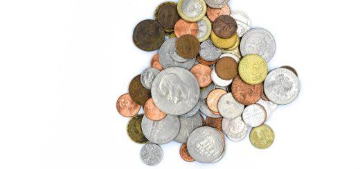 c410da7fb9 Dove investire i risparmi in modo sicuro - Finanza Mia