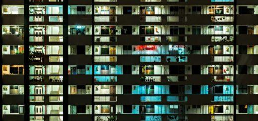 Come Si Calcolano I Millesimi Di Un Appartamento In Condominio