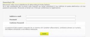 Poste Italiane Lavora Con Noi Ecco I Requisiti Finanza Mia