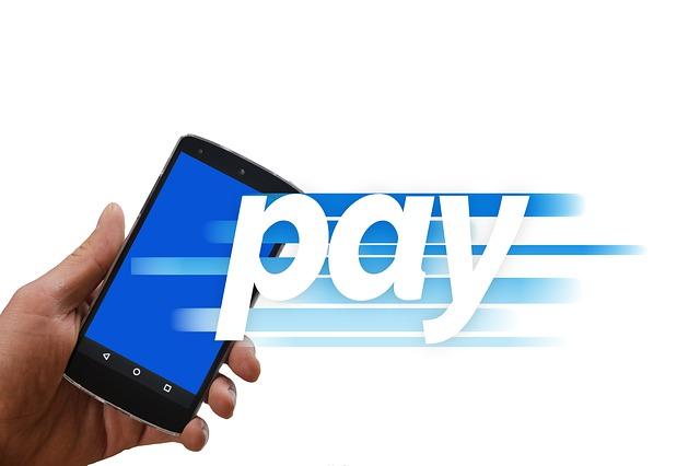 Pagamento PayPal: come funziona | Salvatore Aranzulla