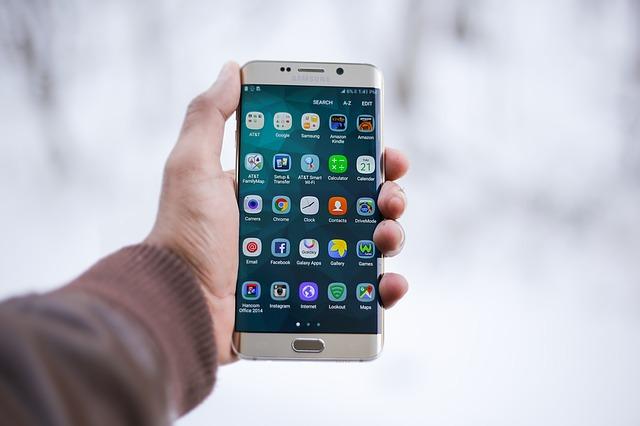 Offerte tim con smartphone incluso le migliori 2019 for Offerte mobile