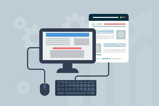 Migliori siti di aste onine guida completa finanzamia for Siti mobili online