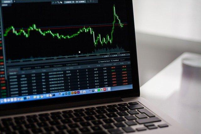trading online credem