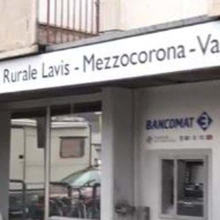 Cassa rurale Mezzocorona