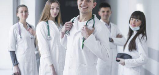 sindacato medici italiani