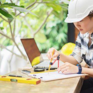 assicurazione professionale ingegneri