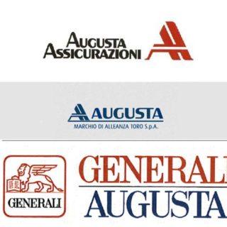 augusta assicurazioni