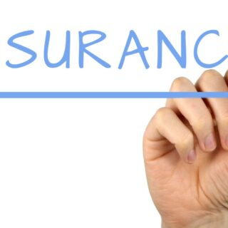 gable assicurazioni