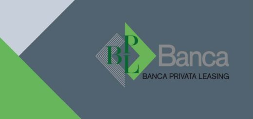 banca privata leasing