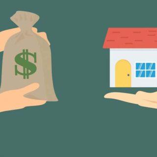 calcolo valore immobiliare