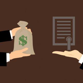 spese notarili