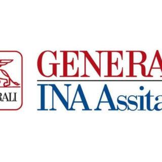 ina generali