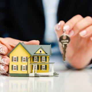 Patentino agente immobiliare
