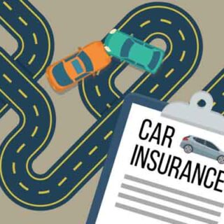 assicurazione a km