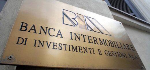 banca intermobiliare