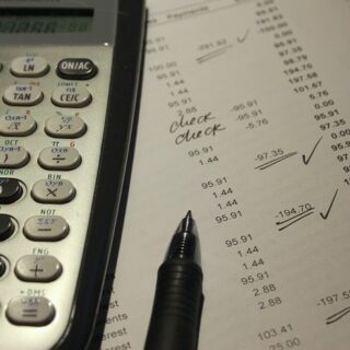 rimborso spese per i dipendenti
