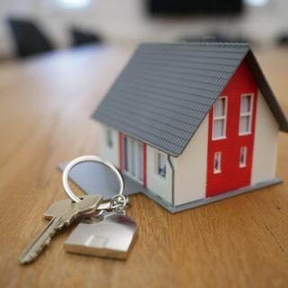 rinnovi contratti di locazione