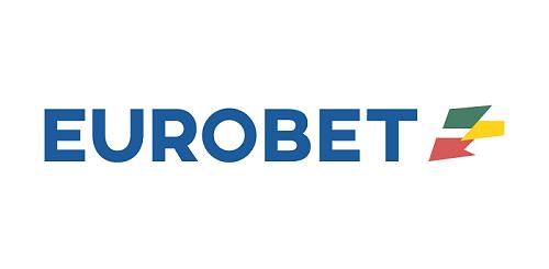 aprire centro scommesse eurobet