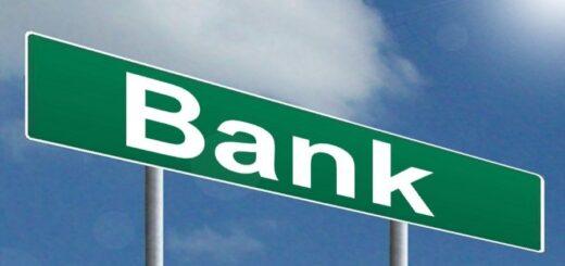 classifica rating banche italiane