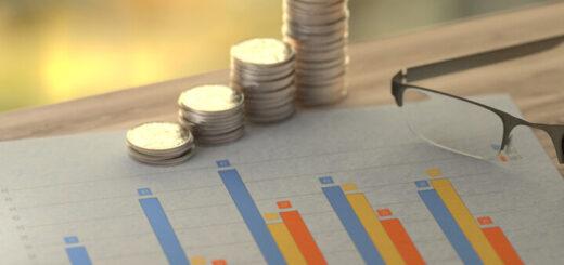 obbligazioni a rischio